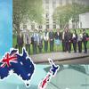 อธิการบดี มทส. นำทีมผู้บริหารฝ่ายวางแผนและผู้บริหารสำนักงบประมาณเดินทางไปศึกษาดูงาน และหารือความร่วมมือ กับมหาวิทยาลัยชั้นนำ ณ ประเทศนิวซีแลนด์และออสเตรเลีย